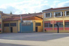 Βέροια: Κατάληψη στο 2ο Γυμνάσιο Βέροιας στον Προμηθέα
