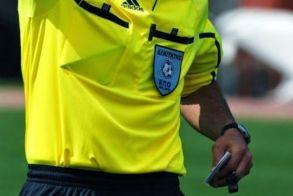 Δώδεκα νέοι κανονισμοί θα ενταχθούν στην ποδοσφαιρική μας ζωή από τη νέα αγωνιστική περίοδο.