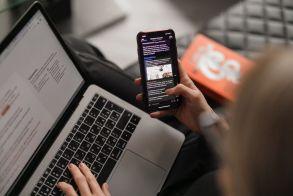 Δωρεάν λεπτά ομιλίας - GB data από Cosmote, Wind, Vodafone