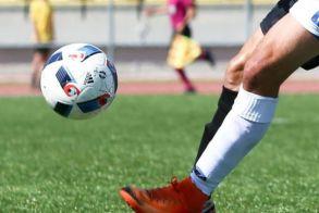 Το ύψος της επιχορήγησης για κάθε ποδοσφαιρικό ερασιτεχνικό σωματείο