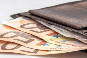 Εξιχνίαση κλοπής στην Αλεξάνδρεια: Είχαν αφαιρέσει πορτοφόλι με 350 ευρώ από φορτηγό