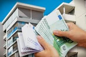 Γενναίες ρυθμίσεις στα δάνεια…ας το καταλάβουν!