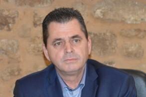 Κ. Καλαϊτζίδης: «Πανέτοιμες εδώ και δύο μήνες  οι υπηρεσίες για τις τετραπλές κάλπες»