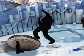Ειδικό λογισμικό που σβήνει φόρους γίνεται ανάρπαστο στην αγορά