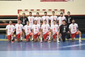Το πρόγραμμα πλέι οφ/πλέι άουτ στην Handball Premier Φίλιππος- Άρης Νικαίας