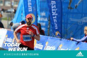 Αγωνιστικές δράσεις της Ομάδας #sportstrainingKaragiannis την Κυριακή 21/10