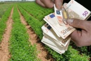 Καμία περικοπή στη σύνταξη  όσων εξακολουθούν να ασκούν αγροτική δραστηριότητα -Τι προβλέπει η εγκύκλιος