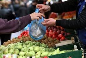 Ρυθμίσεις στην Κυριακάτικη αγορά των Ριζωμάτων λόγω κορονοϊού