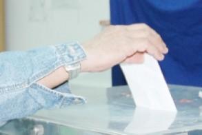 Σκέφτηκε κανείς  τα πρακτικά ζητήματα  των εκλογών του Μαΐου;