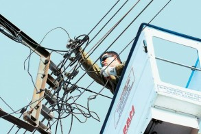 Διακοπή ηλεκτρικού ρεύματος σε Βέροια και Νάουσα - Ποιες περιοχές αφορά