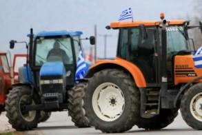 Φωνάζουν οι αγρότες… «αγρόν αγοράζει» η κυβέρνηση