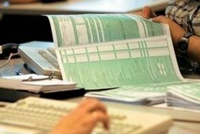 Φορολογικές δηλώσεις 2018: 10 μέρες πριν την εκπνοή 1 εκατ.   δηλώσεις εκτός TAXISnet
