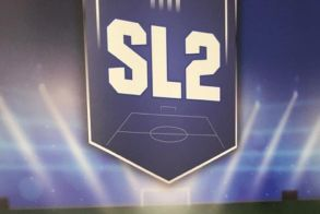 Σούπερ Λιγκ 2: Το πρόγραμμα της σεζόν 2020/21