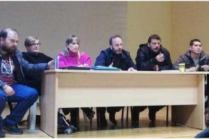 Αγροτικός Σύλλογος Ημαθίας: Καταγγέλλουμε τον αποκλεισμό μας κατά την επίσκεψη Τζιτζικώστα στο νομό