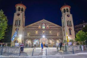 Ανοίγουν την Κυριακή 24 Ιανουαρίου οι εκκλησίες