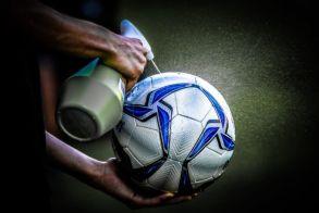 Στενεύουν τα όριά του  επαγγελματικού  ποδοσφαίρου