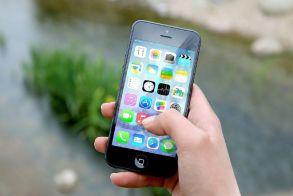Κορονοϊός: Έρχεται εφαρμογή για κινητά για τα μέτρα που ισχύουν ανά περιοχή