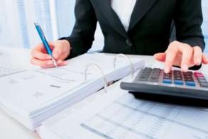 Διευρύνεται η δυνατότητα  ρύθμισης οφειλών προς  τα ασφαλιστικά ταμεία  σε έως και 120 δόσεις