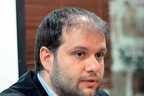 Απάντηση του Δημάρχου Ν. Κουτσογιάννη στον εκλεγμένο δήμαρχο Ν. Καρανικόλα