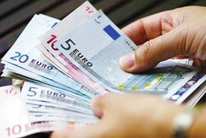 Αποζημιώσεις ύψους 19,4 εκατ. ευρώ από τον ΕΛ.Γ.Α. - Το ποσό για την Ημαθία