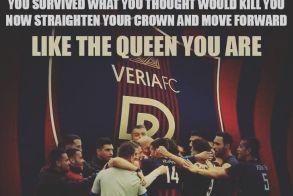 : Η «βασίλισσα του βορρά » επιστρέφει! Δηλώσεις Θεοδοσιάδη και Βεργώνη