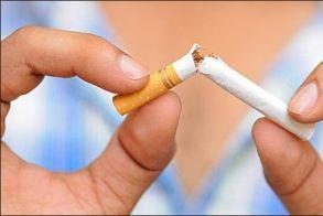 Τι συμβαίνει στο σώμα μας κόβοντας το κάπνισμα από τα πρώτα λεπτά μέχρι και δέκα χρόνια μετά