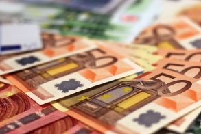 Βέροια: Αγόρασε Ξυστό και έφυγε με... 100.000 ευρώ!