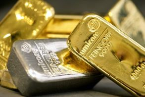 Άνθρακες τελικά  η «χρυσή» υπόθεση Ριχάρδου;