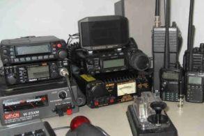 Εξετάσεις  για την απόκτηση Πτυχίου Ραδιοερασιτέχνη Ά περιόδου 2020
