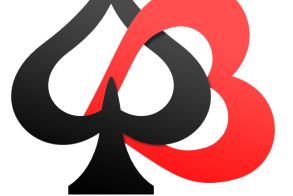 Σύγχρονη Λέσχη Μπριτζ Βέροιας: Προκήρυξη και ημερίδα εγκαινίων την Κυριακή 20 Οκτωβρίου