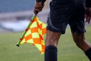 Τους διαιτητές που θα διευθύνουν τις αναμετρήσεις της 18ης αγωνιστικής της Football League ανακοίνωσε η ΕΠΟ.