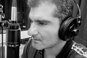 «Λαϊκά και Αιρετικά» (13/2): Ζωντανά στο στούντιο η αντιδήμαρχος Παιδείας Συρμούλα Τζήμα-Τόπη για δράσεις της αντιδημαρχίας…αλλά και πολιτικά σχόλια, τηλεφωνική επικοινωνία με την πρόεδρο του Φαρμακευτικού συλλόγου Ημαθίας Σοφία Κατή για την απόφαση του Σ