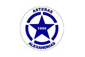 Αλλαγή διοίκησης και νέοι στόχοι στον Αστέρα Αλεξάνδρειας