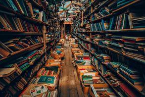 ΟΑΕΔ: Επιταγές σε νέους ανέργους για την απόκτηση βιβλίων - Ποιοι είναι οι δικαιούχοι