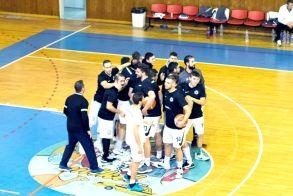 """Μονόδρομος η νίκη για τους Αετούς - Υποδέχονται στο ΔΑΚ """"Βικέλας"""" τον ουραγό Φαίακα Κέρκυρας"""