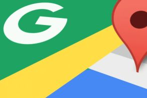 Η νέα προσθήκη στο Google Maps που περίμεναν σχεδόν όλοι οι οδηγοί