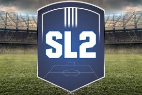 Οι επίσημες αποφάσεις της Super League 2. Καμία αλλαγή προς το παρόν.