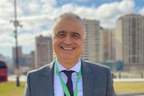 Λάζαρος Τσαβδαρίδης: Να μετατραπούν σε πλήρους απασχόλησης οι συμβάσεις των σχολικών καθαριστριών με βάση εξορθολογισμένα κριτήρια