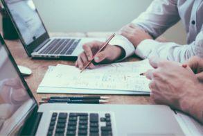 Ψηφιακή κάρτα: Πώς θα καταγράφονται οι ώρες εργασίας, το διάλειμμα και οι άδειες