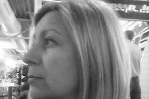 Έφυγε από τη ζωή η Αναστασία Σιδηροπούλου – Τη Δευτέρα η κηδεία της στον Άγιο Αντώνιο