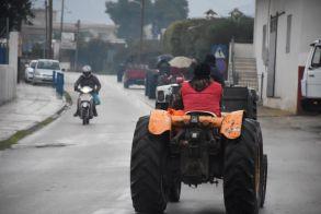 ΟΠΕΚΕΠΕ: Πληρώνεται η προκαταβολή της Βασικής Ενίσχυσης στους δικαιούχους αγρότες και κτηνοτρόφους της χώρας