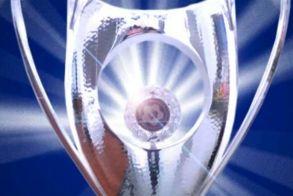 Στον τελικό του κυπέλλου ΕΚΑΣΚΕΜ ο ΓΑΣ  Αλεξάνδρειας νίκησε 61-56 την ΑΓΕ Πιερίας
