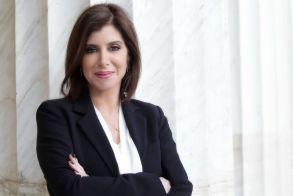 Ανοιχτή πρόσκληση της Ευρωβουλευτού της Ν. Δ.  Άννας Μισέλ Ασημακοπούλου σε συνάντηση εργασίας  για τα Ευρωπαϊκά συλλογικά σήματα και την  περιφερειακή ανάπτυξη και τα Μακεδονικά προϊόντα
