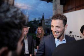 Κατάσχεται η περιουσία του Νίκου Βέρτη στη Θεσσαλονίκη (εικόνες - βίντεο)