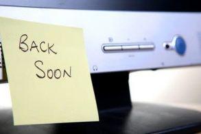 ΕΡΓΑΤΟΥΠΑΛΛΗΛΙΚΟ ΚΕΝΤΡΟ ΒΕΡΟΙΑΣ: Διευκρινήσεις για την ετήσια άδεια των εργαζομένων – Υπολογισμός με OnLine Εφαρμογή