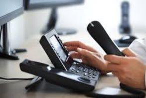 Αυστηρότεροι όροι για τις εισπρακτικές εταιρείες, κυρίως στην ενόχληση οφειλετών