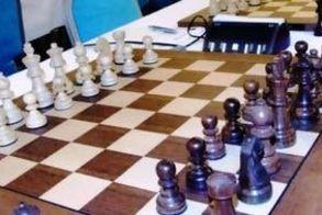 12ο Διασυλλογικό Πρωτάθλημα Σκάκι Παίδων - Κορασίδων Κ.Δ. Μακεδονίας 2019 - Κλήρωση 1ου Γύρου
