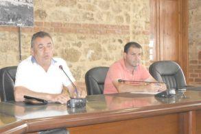 Αγροτικός Σύλλογος Γεωργών Βέροιας: Ο δρόμος του αγώνα γίνεται πλέον καθολικός