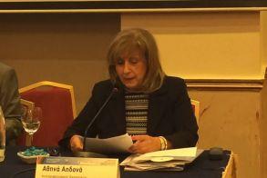 Δημοπράτηση έργων από την Π.Ε. Πέλλας προϋπολογισμού 565.013,86 ευρώ