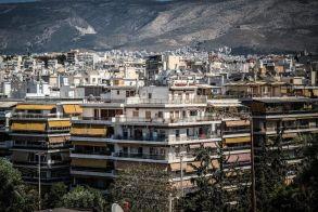 Ποιά ακίνητα προτιμούν οι αγοραστές στην Ελλάδα